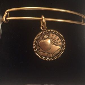 Alex and Ani Bracelet *sale* NWT GREAT GIFT!